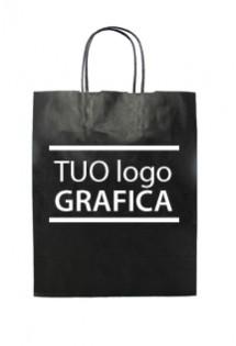 Shopper personalizzato