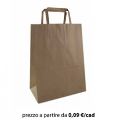 Shopper Carta 22x12x29
