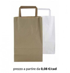 Shopper Carta 18x10x29
