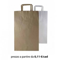 Shopper Carta 26x13x41