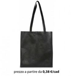 Shopper TNT Nero